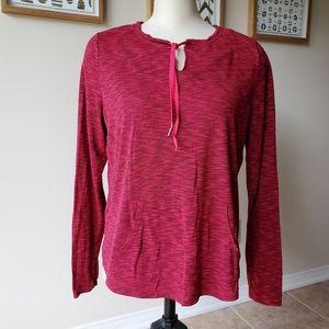 Hyba/ Sweater/ Size XXL